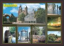 Ans.Krt.Maastricht
