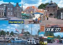 Ans.Krt.Harderwijk
