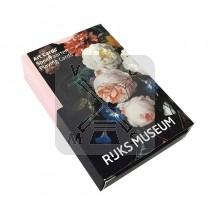 Speelkaarten Rijksmuseum