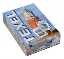 Speelkaarten Texel