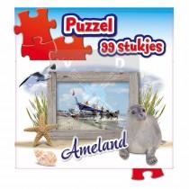 Puzzel 80 St.Zakje Custom Made