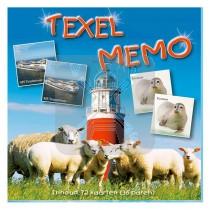 Memospel Texel
