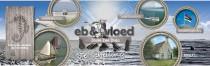 Terschelling Eb&Vloed