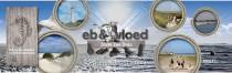 Schiermonnikoog Eb&Vloed