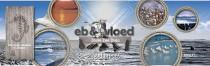 Zeeland Eb&Vloed