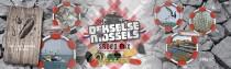 Yerseke Snoep Dekselse Mossels