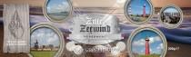 Hoek V.Holland Snoep Zeewind