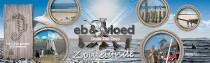 Zoutelande Snoep Eb & Vloed