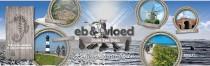Zeeuws Vl.Snoep Eb&Vloed