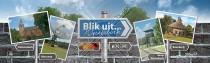 Westerbork Snoep Blik Uit
