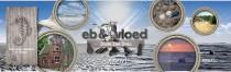 Schoorl Eb&Vloed