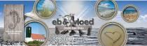 Callantsoog Eb&Vloed