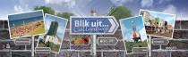 Callantsoog Blik Uit