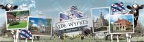 Franeker Alde Wyfkes