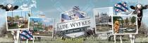 Harlingen Alde Wyfkes