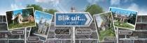 Twente Drop Blik Uit