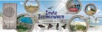Zoute Zeemeeuwen Custom Made