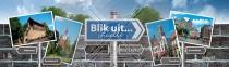 Zwolle Blik Uit Muntdrop