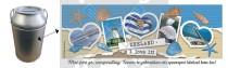 Melkbus Zeeland Zeedrop