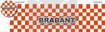 Snoepblik Brabant snoepmix