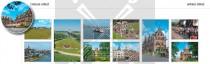 Snoepblik Nijmegen krepeliendjes