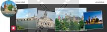 Snoepblik Maastricht lipjes