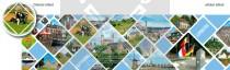 Snoepblik Limburg snoepmix