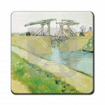 3d Onderz.V.V.Gogh Brug Lanlgl
