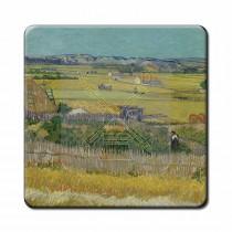 3d Onderz.V.V.Gogh De Oogst