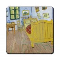 3d Onderz.V.V.Gogh Slaapkamer