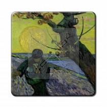 3d Onderz.V.V.Gogh De Zaaier