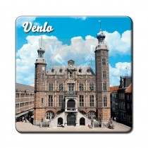 3D Onderzetter Venlo