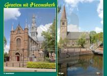Ans.Krt.Heemskerk