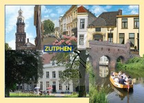 Ans.Krt.Zutphen
