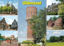 Ans.Krt.Oldenzaal