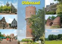Ans.Krt.Oldenzaal