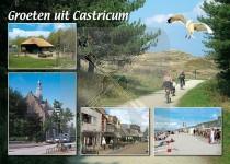 Ans.Krt.Castricum