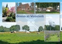 Ans.Krt.Westerbork