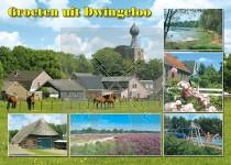 Ans.Krt.Dwingeloo