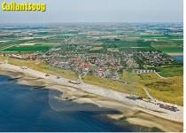 Ans.Krt.Callantsoog