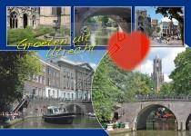 Ans.Krt.Utrecht*