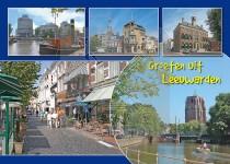 Ans.Krt.Leeuwarden