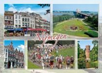 Ans.Krt.Nijmegen