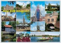 Ans.Krt.Brabant