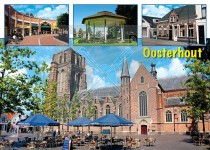 Ans.Krt.Oosterhout