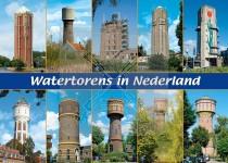 Ans.Krt.Watertorens