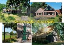 Ans.Krt.Winterswijk