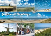 Ans.Krt.Domburg