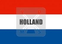 Ans.Krt.Holland