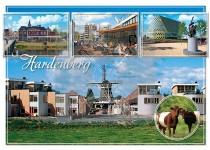 Ans.Krt.Hardenberg